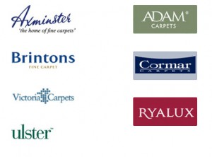 carpetsManufacturers